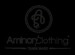 logo-aminon-01