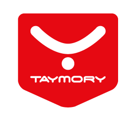 logo-taymory-02