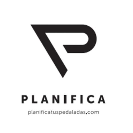 planifica_logo