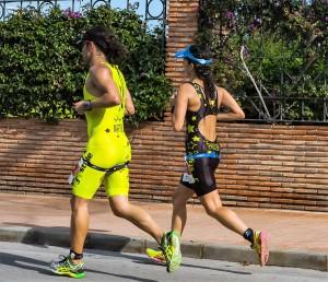 triatlon_pure_2016_clarayoscar003a