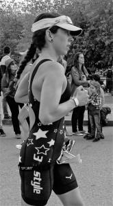 triatlon_sevilla_runa