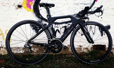 ordu-bike