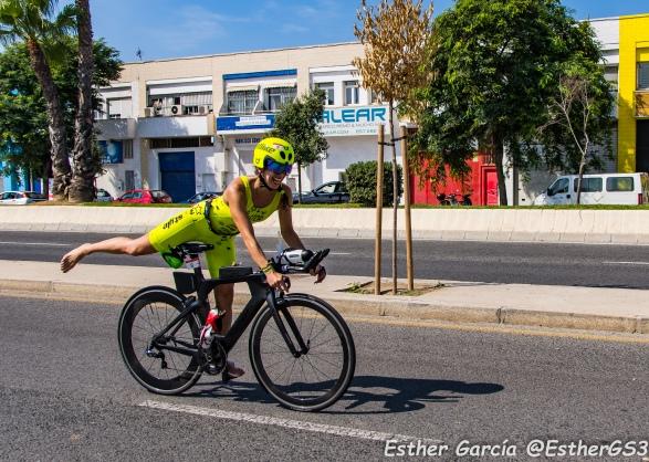 Triatlón_Málaga_2017_049.jpg