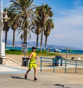 Triatlón_Málaga_2017_075.jpg