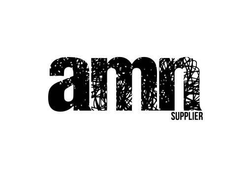 amn-logo-vectorizado-1
