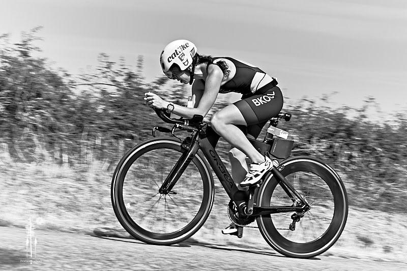 19-07-21- triatlon Riaza 19-045--00 Central Web