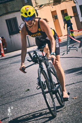 19-07-21- triatlon Riaza 19-049--00 Central Web
