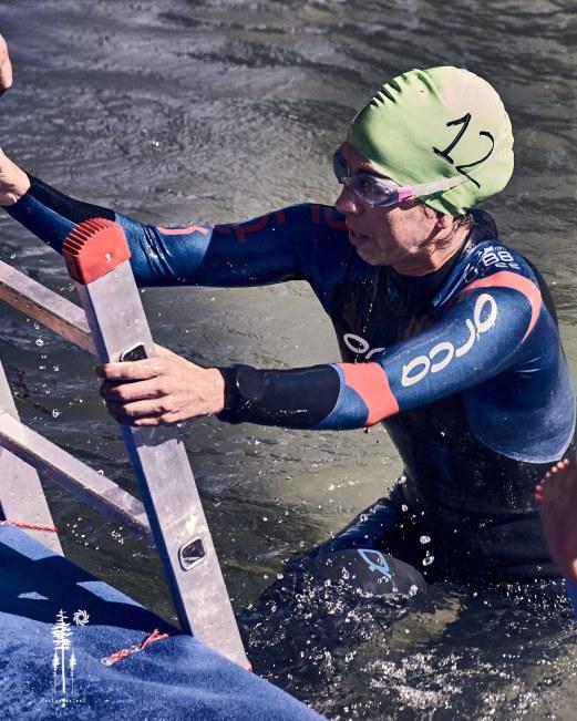 19-09-07- triatlon Fromista-017--web
