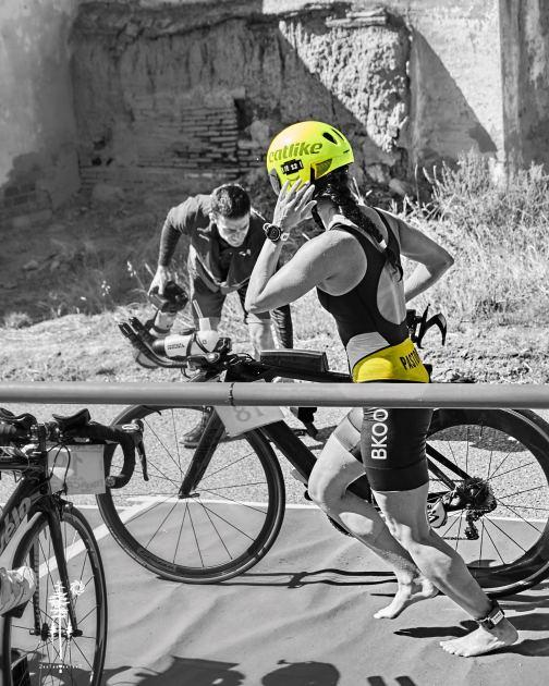 19-09-07- triatlon Fromista-020--web