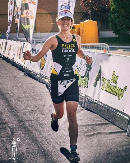 19-09-07- triatlon Fromista-058--web